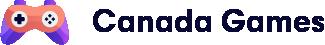 canadagames-logo
